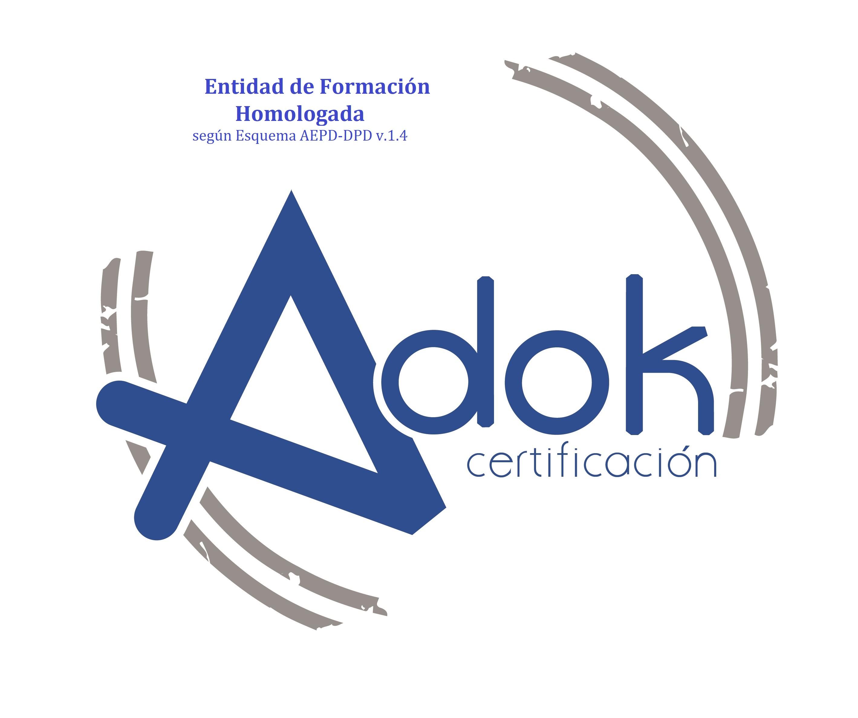 logo entidad certificadora